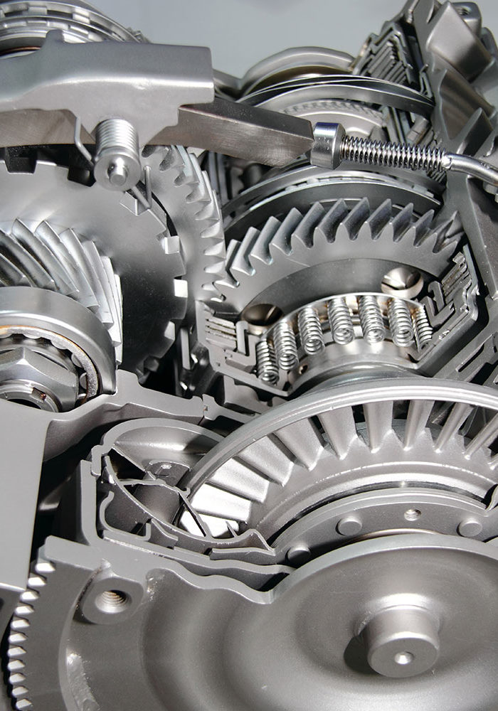 Petra Transmission System Service Products Petra Oil Company Inc